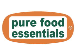 Pure-Food-Essentials-logo-A