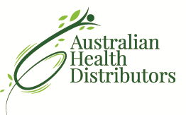 Australian Health Distributors